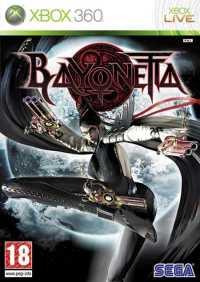 Trucos para el juego Bayonetta. Nuevos modos de juego y trucos para Bayonetta, en la consola Xbox 360
