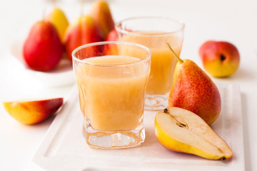 Beneficios de las peras. Cómo consumir pera y disfrutar sus beneficios. Propiedades y beneficios de la pera.