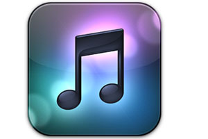 Cómo Aprovechar el iTunes