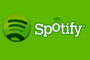 Cómo Crear y Compartir Playlist de Spotify. Listas de reproducción de Spotify. Cómo compartir playlist de spotify en otros sitios