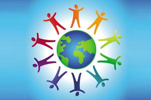 Cómo Entender y ser más Tolerantes con las Personas