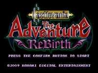 Trucos para Castlevania ReBirth. Desbloquea nuevos modos de juego en Castlevania ReBirth, para la consola Nintendo Wii