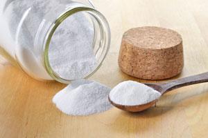 Usos del bicarbonato en la limpieza del hogar. Trucos para limpiar con bicarbonato. Consejos para limpiar diversas superficies con bicarbonato