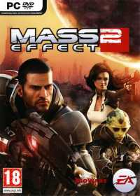 Trucos para Mass Effect 2 - Trucos PC (I)