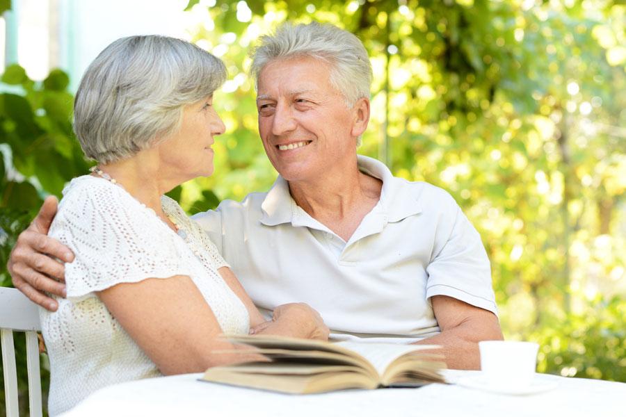 Cómo lograr estar Juntos para Siempre. Cómo lograr estar junto a tu pareja y lograr una relación duradera