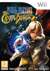 Game Cheats. trucos-final-fantasy-crystal-chronicles-the-crystal-bearers--trucos-wii