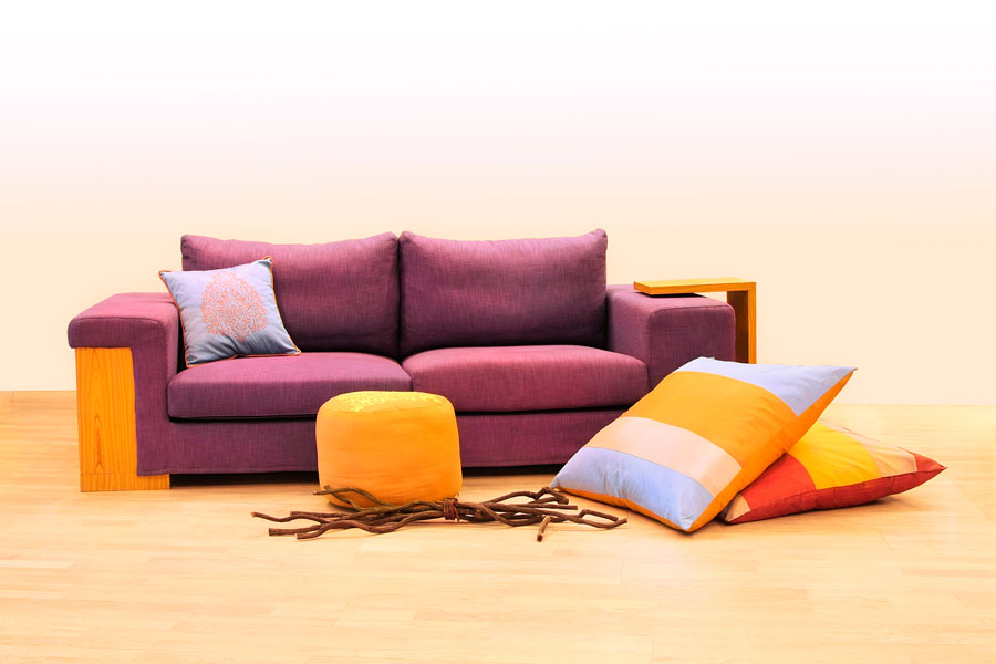 Pasos para tapizar sillas o asientos - Presupuesto tapizar sillas ...