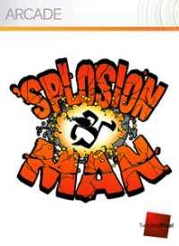 Cheats game. Trucos para Splosion Man - Trucos Xbox 360