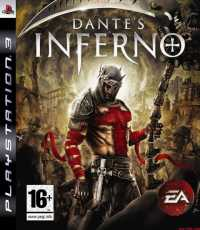Cheats game - Trucos para Dante's Inferno - Trucos PS3