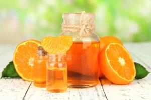 Naranjas. Propiedades Medicinales. Beneficios y propiedades medicinales de la naranja para la salud