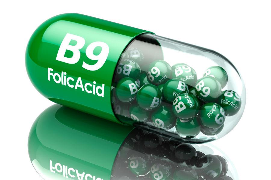 Vitaminoides o Falsas Vitaminas. Beneficios