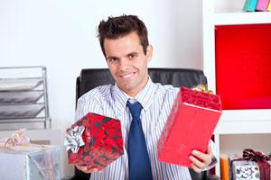 Regalos Empresariales  Solidarios. Ideas para hacer regalos empresariales y obras de caridad al mismo tiempo