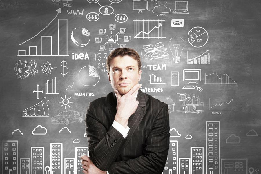 Cómo ser Proactivo en el Trabajo. Una persona proactiva sabe aprovechar las oportunidades laborales