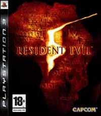 Trucos para Resident Evil 5: Lost in Nightmares - Trucos PS3