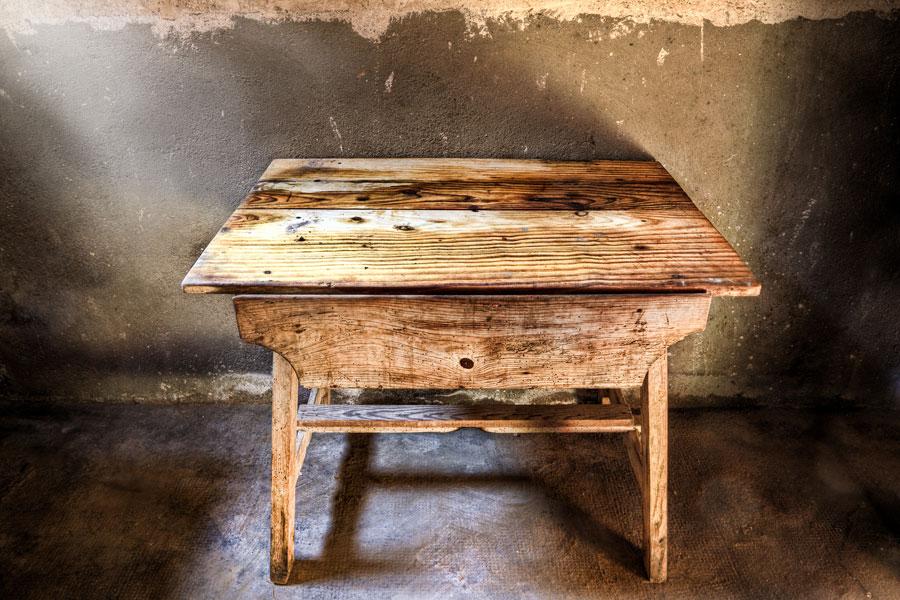 muebles para restaurar madrid muebles para restaurar madrid de madera