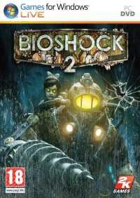 Trucos para BioShock 2 - Trucos PC
