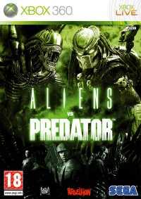 Cómo conseguir nuevas apariencias en Aliens vs Predator para la consola Xbox 360