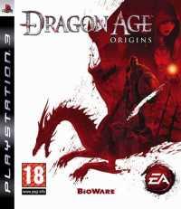 Trucos para Dragon Age: Origins. Sube hasta el nivel 25 en el juego Dragon Age: Origins, para la consola PS3. Trucos para Dragon Age: Origins