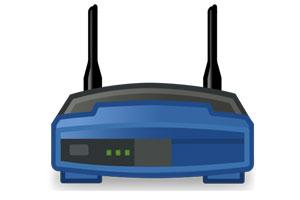 Cómo mejorar la señal WiFi. Como aumentar la señal Wi-fi. Guia para mejorar la recepción de la señal wi-fi