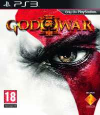 Trucos para God of War III - Trucos PS3