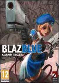 Trucos para BlazBlue: Calamity Trigger - Trucos PC