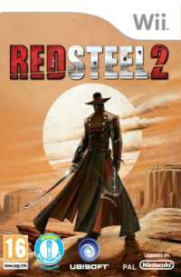 Trucos para Red Steel 2 - Trucos Wii