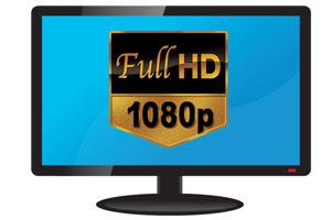 Cómo elegir un LCD HDTV