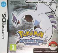 Trucos para Pokémon SoulSilver - Trucos DS