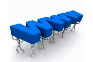 Cómo elevar el estatus y las visitas a tu blog