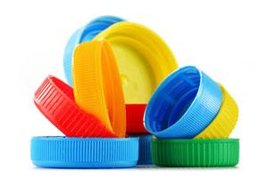 Ideas para reciclar las tapas plásticas. Qué hacer con las tapitas plasticas de las botellas. Reciclaje de tapas de plástico