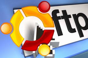 Cómo instalar el vsftpd FTP en Ubuntu