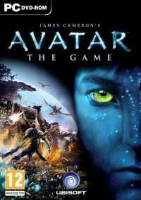Trucos para Avatar - Trucos PC