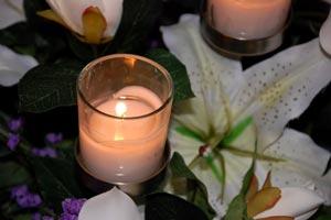 Cómo usar los aromas para una rutina de aromaterapia