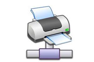 Guía para compartir una impresoa en red. Cómo compartir una impresora con otra computadora. Pasos para conectar dos ordenadores a una im