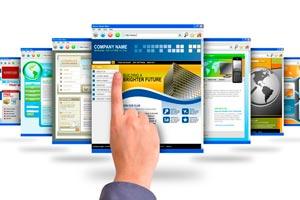 Cómo mostrar credibilidad en tu sitio web