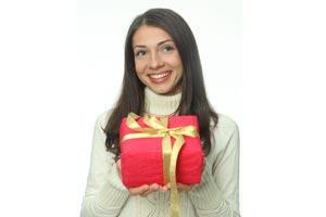 Qué regalar ante el nacimiento de un bebé