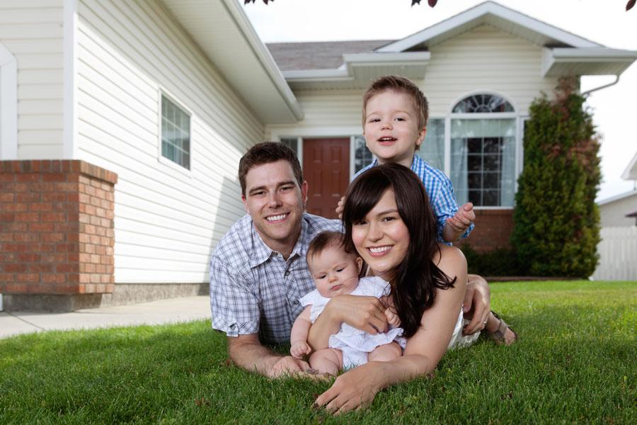 C mo atraer energ a positiva en el hogar - Como llenar la casa de energia positiva ...