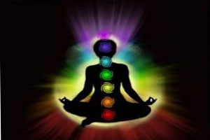 Cómo interpretar los colores del aura