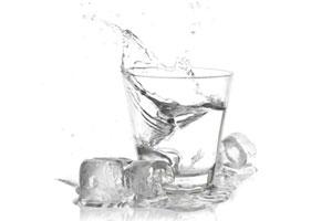 Cómo hacer vodka casero (o similar)