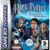 Trucos para LEGO Harry Potter: Años 1-4 - Trucos DS (I)