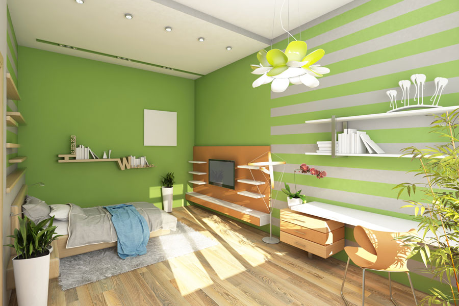 Decorar habitacion para yoga - Ideas decorar habitacion juvenil ...