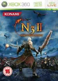Trucos para Ninety Nine Nights II - Trucos Xbox 360