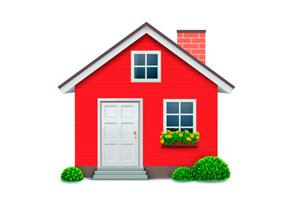 Tips para elegir una casa según el Feng Shui. Recomendaciones para buscar una casa siguiendo los consejos del Feng Shui