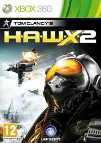 Trucos para Tom Clancy's HAWX 2 - Trucos Xbox 360