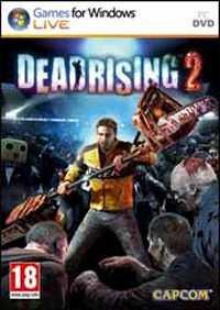 Trucos para Dead Rising 2 - Trucos PC