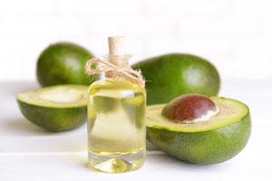 Cómo aprovechar las paltas en comida y tratamientos cosméticos