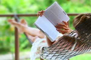 Tips para crear el hábito de la lectura. Como comenzar a leer libros. consejos para iniciarte en el hábito de la lectura