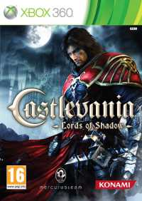 Trucos para Castlevania: Lords of Shadow - Trucos Xbox 360
