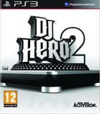Trucos para DJ Hero 2 - Trucos PS3