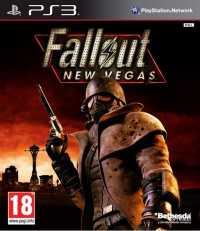 Trucos Fallout: New Vegas - Trucos PS3
